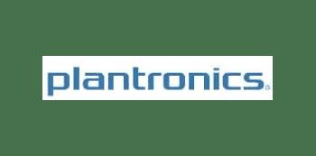 Pantronics