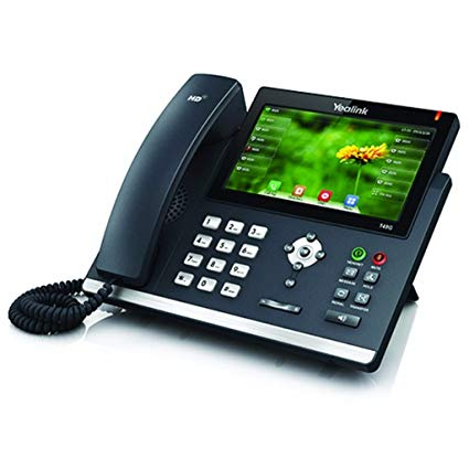 VoIP Phone Systems Westchester NY